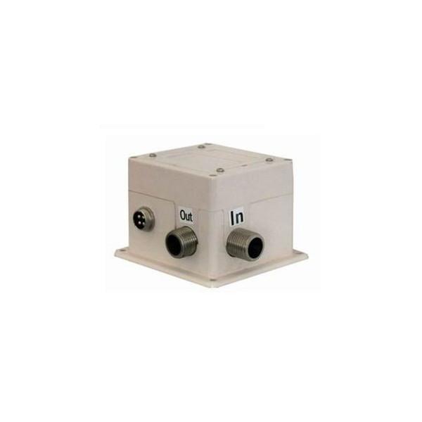 robinet automatique infrarouge kgt france. Black Bedroom Furniture Sets. Home Design Ideas