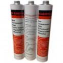 Colle mastic 310 ml Polyuréthane pour le collage des panneaux d'extrudé