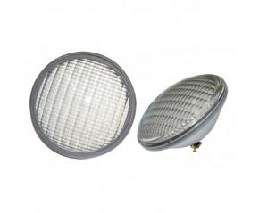 Ampoule à LED blanc 252led cold white pour piscine PAR56