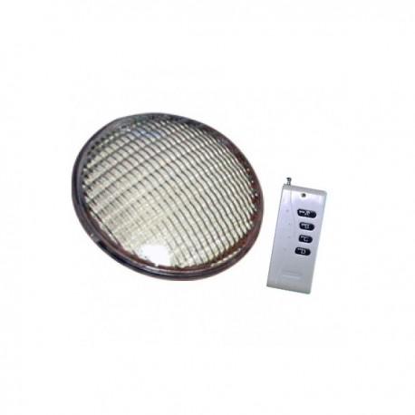 Ampoule Led 456 Avec T L Commande Par56 Pour Piscine