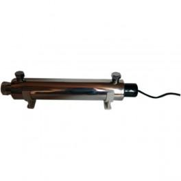 Stérilisateur UV 16w ampoule Philips