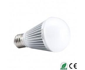 Ampoule à LED 5w E27 Blanc neutre