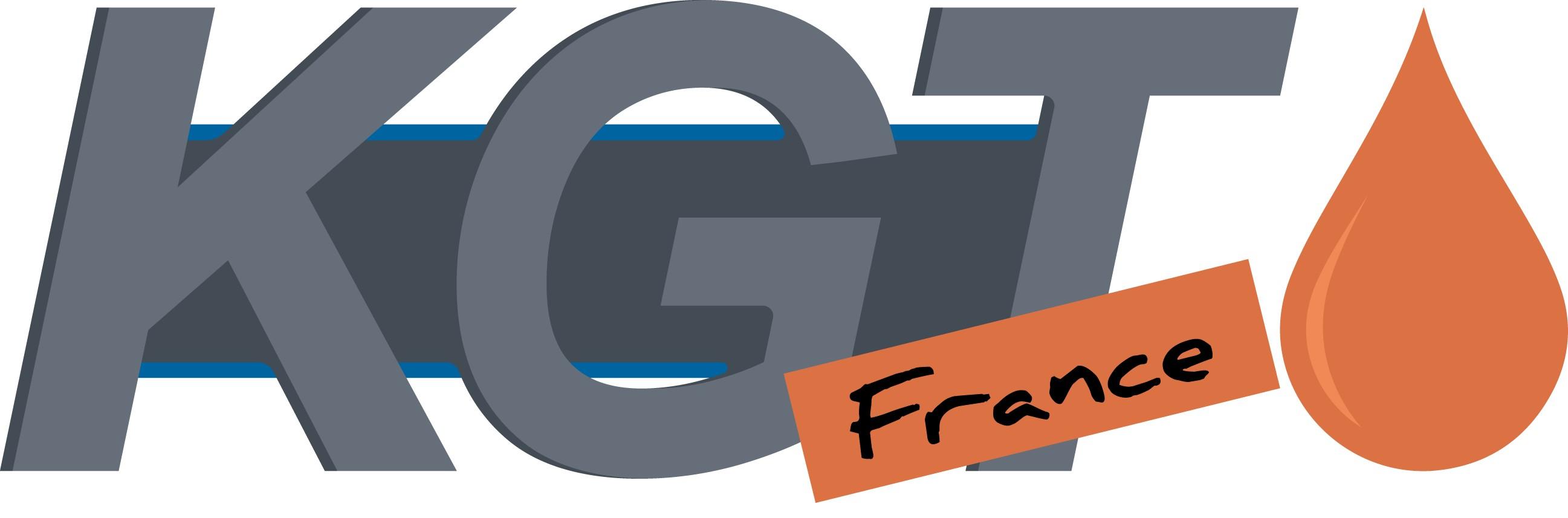 kgt-france